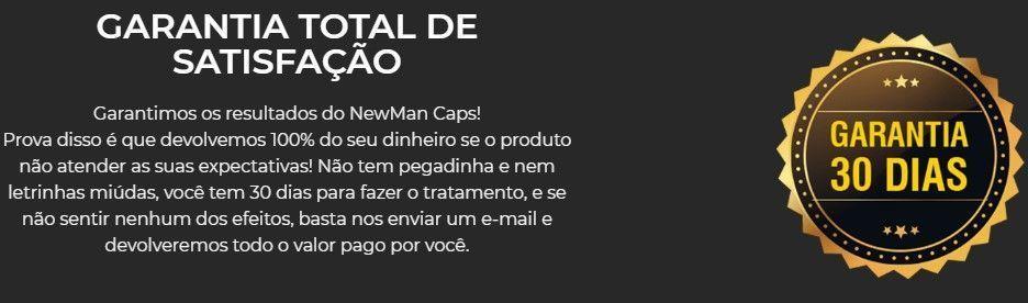 NewMan Caps